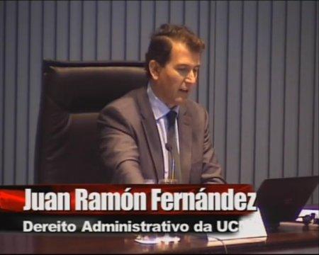 A unidade xurídica e económica como esixencia e garantía dun Estado autonómico sostible